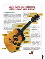 m thode guitare acoustique d butant pour apprendre seul jj r billard. Black Bedroom Furniture Sets. Home Design Ideas