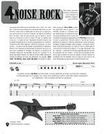 Rock Guitar Volum 2 - Extrait 2