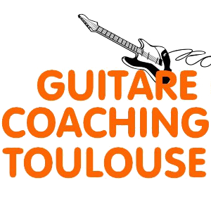 Guitare Coaching Toulouse